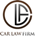Car Law Firm
